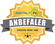 DigitaltTV